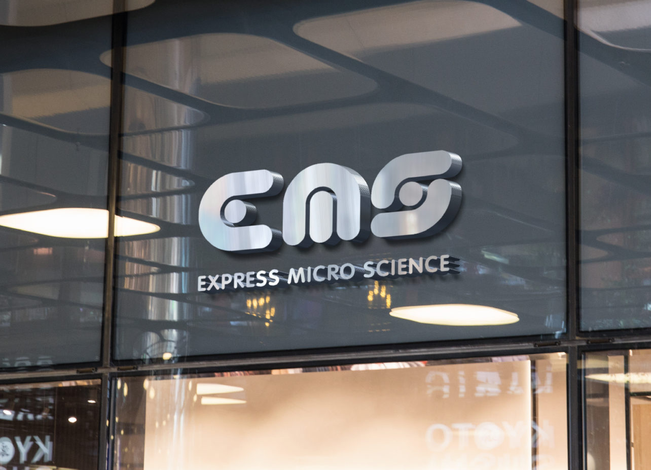 Express Micro Science
